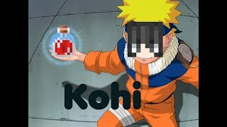Kohi !!!! / yKoro