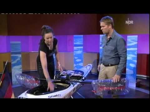 Das Abendstudio 20032011 Featuring Freya Hoffmeister Part 3