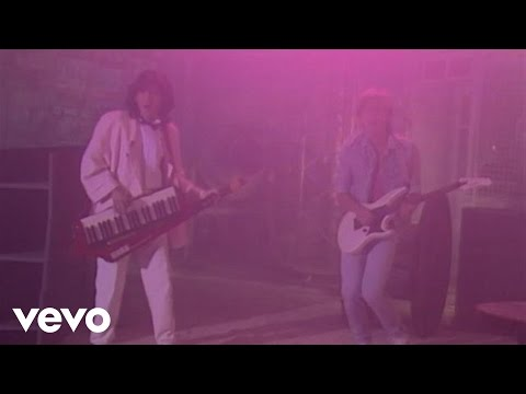 Modern Talking - Youre My Heart Youre My Soul Formel Eins 21011985 VOD