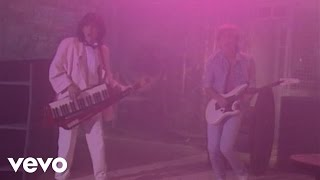 Baixar Modern Talking - You're My Heart, You're My Soul (Formel Eins 21.01.1985) (VOD)