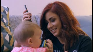 Teen Mom 2 Season 9 Episode 25| Getting Lei'd Review & Aftershow