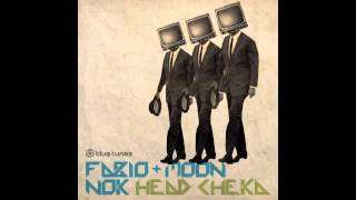 Nok, Dj Fabio & Moon - Head Cheka - Official