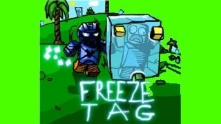 Roblox: Freeze Tag (Original)