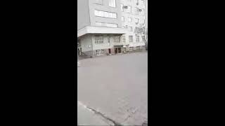 Стрим на велике по Екатеринбургу: Радуга-парк - Плотинка
