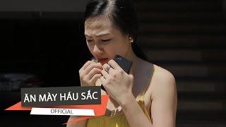 [Phim Hài] Ăn Mày Háu Sắc 18+
