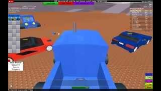 zirrow und bugati951 spielen roblox