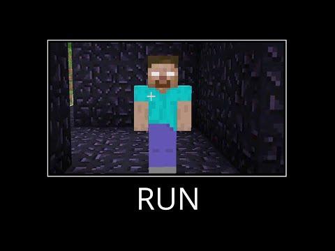 WAIT WHAT (Minecraft)