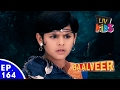 Baal Veer - Episode 164 - Baal Veer Is Shocked