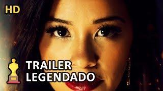 MISS BALA: Trailer - Legendado HD (2019)