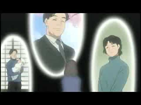 """Megumi "" animation depicting the abduction of Japanese nationals by North Korea"