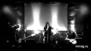 mmag.ru: MusicMagLive - VANITY - Live in MOD CLUB 10.04.2014