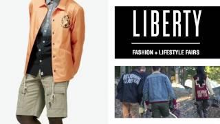 Billionaire Boys Club Clothing Brand | What