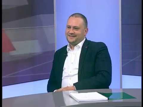 #політикаUA 23.09.2019 Олексій