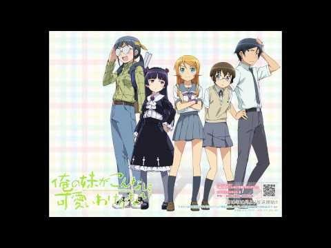 Hayami Saori - Filter (Lyrics)