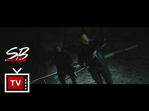 Louis Villain - Nessun dorma [official video]