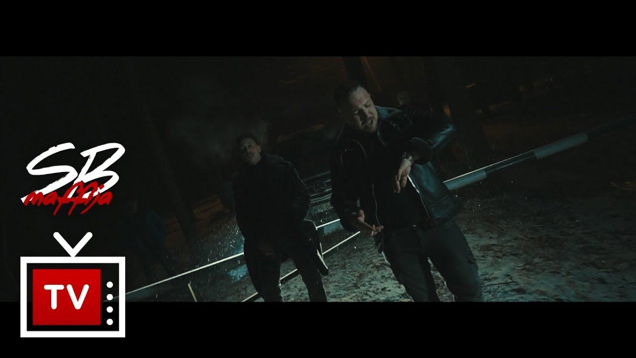 Louis Villain – Nessun dorma [official video]