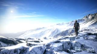 """Hyper - Ghost [Ghost Recon Wildlands """"We are Ghosts"""" Trailer Song]"""