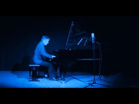 Keith Jarrett: THE KÖLN CONCERT - Full Concert, Tomasz Trzcinski - piano