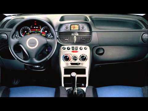 Fiat Punto 1.2 Emotion 16V - YouTube on fiat 500 abarth, fiat multipla, fiat cinquecento, fiat 500 turbo, fiat bravo, fiat spider, fiat doblo, fiat marea, fiat cars, fiat coupe, fiat panda, fiat 500l, fiat ritmo, fiat barchetta, fiat seicento, fiat x1/9, fiat stilo, fiat linea,
