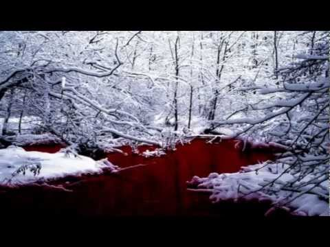 """Download SCP-354 """"The Red Pool"""""""