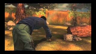 The Walking Dead - Season 1 - Episode 1 - Part 3