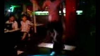 wawa shuffle comp @ y2k