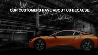 Custom Vinyl Vehicle Wraps & Banners in Greater Boston by 3M T…