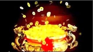 เงินทองไหลมา ; (1HOUR)Raining Coins