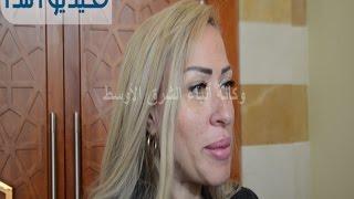 بالفيديو: مشاركة الصندوق الاجتماعى للتنمية في منتدى الأعمال المصرى السعودى