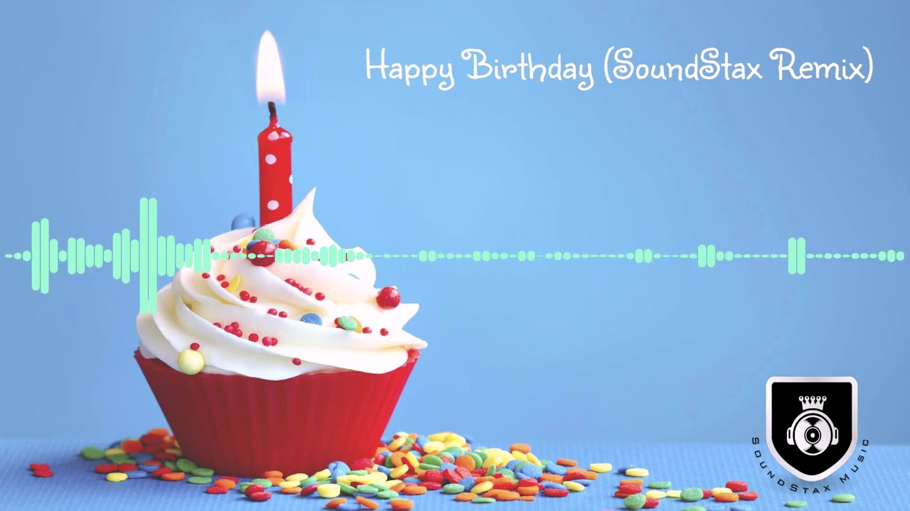 Birthday Cake Remix Mp3 Download
