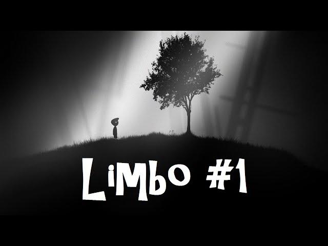 Joguinho da Plus de Agosto bom demais: LIMBO