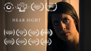 Near Sight short horror film