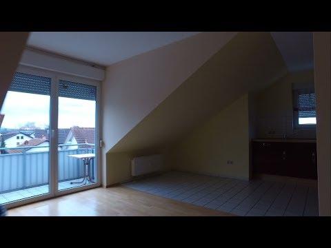 Laži o stanovima u Njemačkoj uz obavezne tri platne liste!
