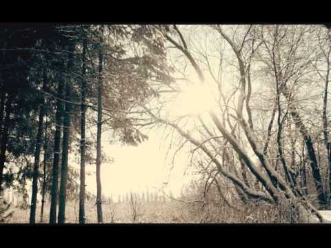 Chris August - Winter Time