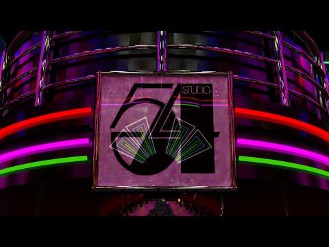Diana Ross  - The Boss  (12inch Disco remix)  -  HQ vinyl 96kHz 24bit Audio indir
