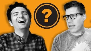 How to NOT Be Depressed? - Open Haus #28