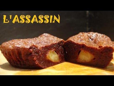 l'assassin---the-killer-cake