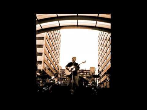 Dave Barnes - My Girl