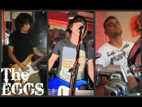 The Eggs - ...više nikad (demo) mp3