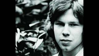 "Nick Drake ""Hanging On A Star"" (Montage)"