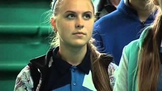 1510 Армавир Новости Tennis