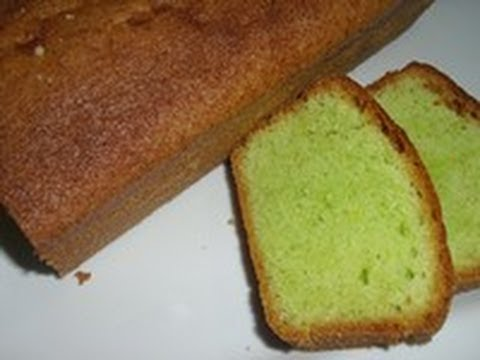 recette-du-cake-quatre-quart