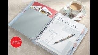 Как оптимизировать бюджет свадьбы? На чем можно сэкономить?