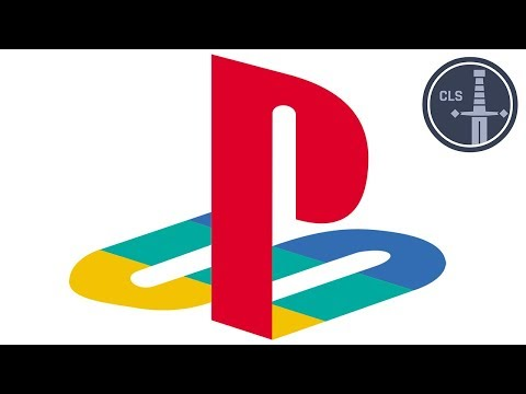 Predicting PSX '17 and Beyond!: PlayStation 4's Exciting Endgame -- CLS Side Quest
