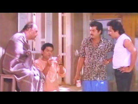 Superhit Malayalam Comedy Scenes | Jagathy Mukesh Ganesh Kumar Paravoor Bharathan Comedy Scenes