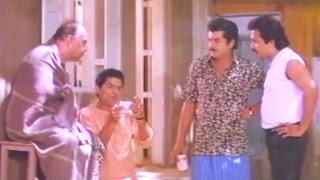 brahmanandam prabhas comedy scenes