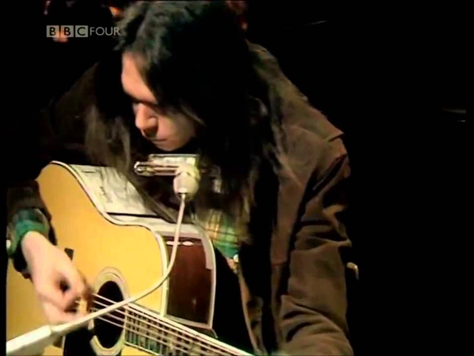 neil young heart of gold live at the bbc 1971 youtube. Black Bedroom Furniture Sets. Home Design Ideas
