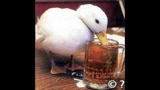 Le petit canard claude françois 1970