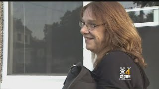 Chicopee Woman Returns Home After Claiming Powerball Jackpot