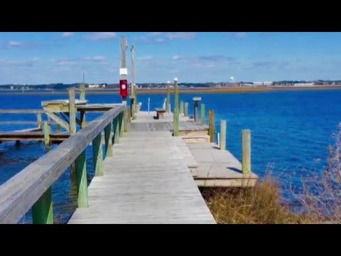 Atlantic Beach NC Homes for Sale, Atlantic Beach NC SOBX